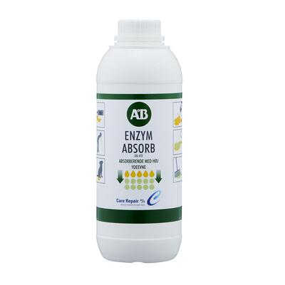 Care Repair Enzym Absorb 750 g
