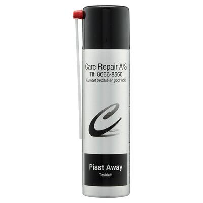 Care Repair Pisst Away / Cool Down 400 ml