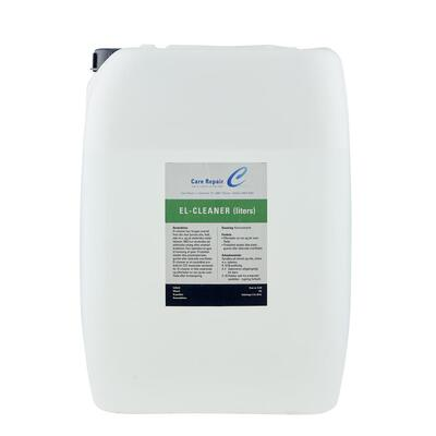 Care Repair El-cleaner 20 l