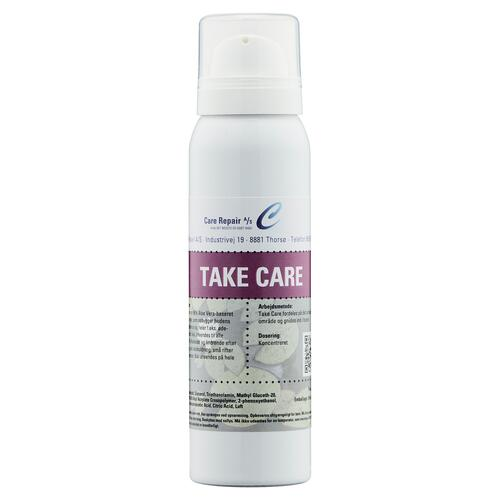 Care Repair Take Care 100 ml