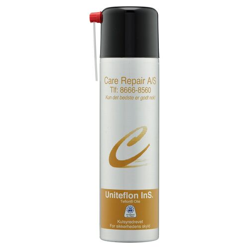 Care Repair Uniteflon InS 400 ml