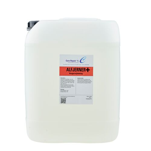 Care Repair Alfjerner + 20 l