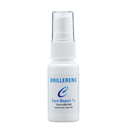 Care Repair Brillerens 12 x 30 ml