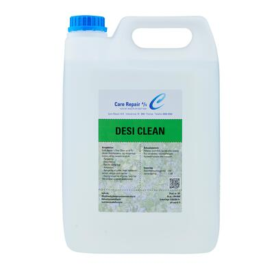 Care Repair Desi Clean 5 l