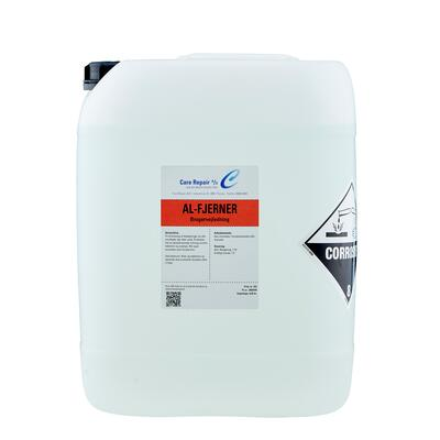 Care Repair Al-fjerner 20 l